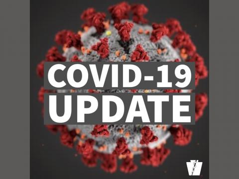 Covid-19-update-jfs-slider