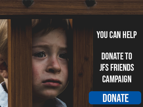 Friends campaign 2019 v2