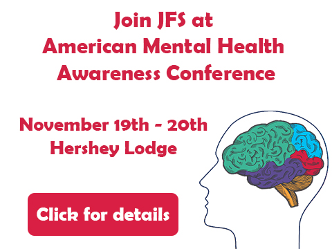 Mental Health Awareness Conference