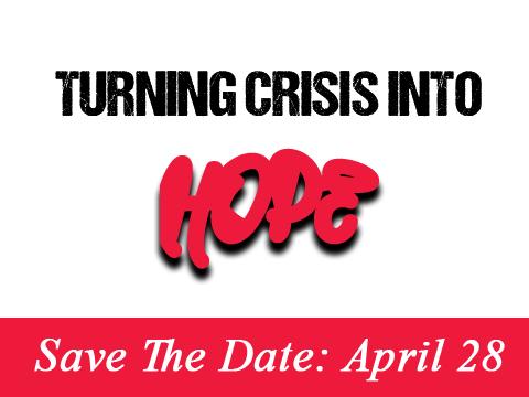Turning-Crisis-Into-Hope-Slider