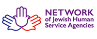 The Network for Jewish Human Service Agencies
