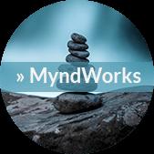 MyndWorks