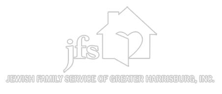 Jewish Family Service of Greater Harrisburg
