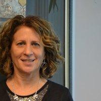 Vivian Blanc, JFS Board Member