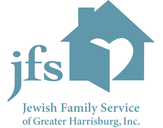 Jewish Family Services of Harrisburg